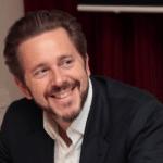 Dr. Harald Mahrer äussert sich zum Thema Digitalisierung