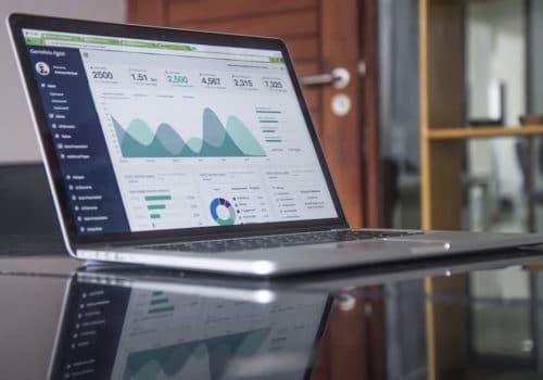 Suchmaschinen Optimierung Kurz SEO Genannt, Ist Ein Wichtiger Teil Jedes Unternehmens In Unserer Digitalisierten Zeit